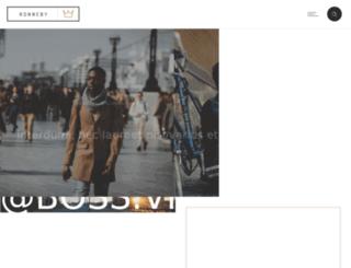 linvip.com screenshot