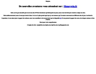 lipala.com screenshot