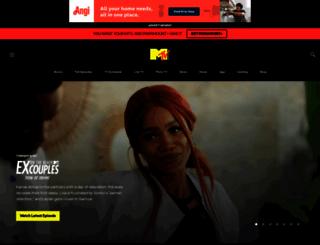 liquidtelevision.com screenshot