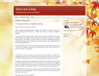 lisasulaiman.blogspot.com screenshot
