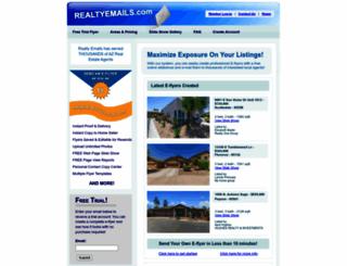 listmaxusb.com screenshot