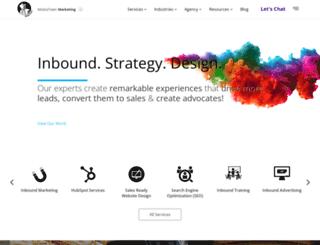 listpopular.com screenshot
