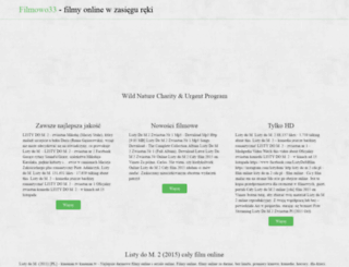 listy-do-m-2.5v.pl screenshot