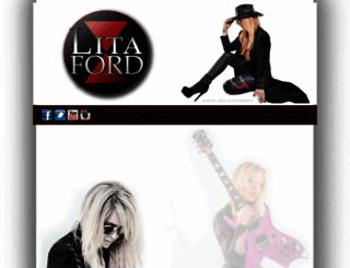 litafordonline.com screenshot