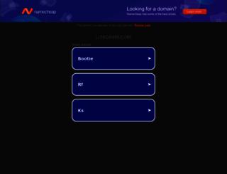litagram.com screenshot