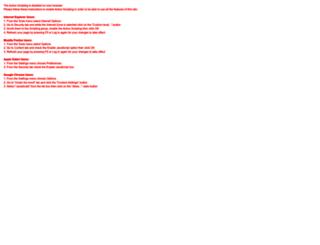 lite.openwebs.com screenshot