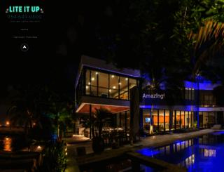 liteitup.net screenshot