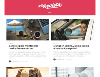 literaturate.com screenshot