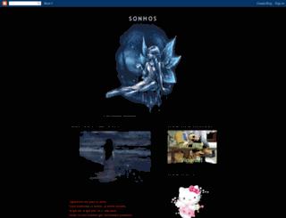 litledevel.blogspot.com screenshot