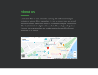 littlebirdlonghair.moonfruit.com screenshot