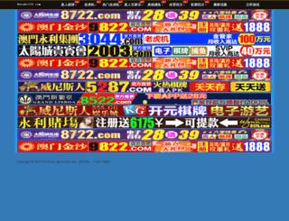 liugarunaandvictor.com screenshot