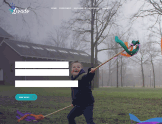 livado.nl screenshot