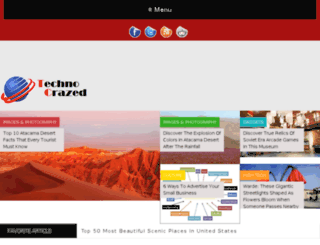 live-web-centre.com screenshot