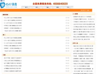 live-wiser.com screenshot