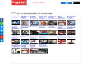 live.malayalamsearch.com screenshot