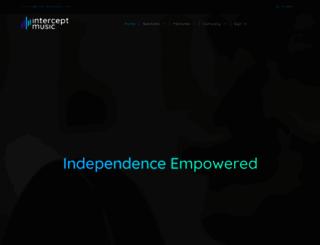 livechime.com screenshot