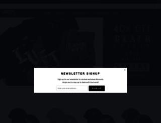 live fit apparel
