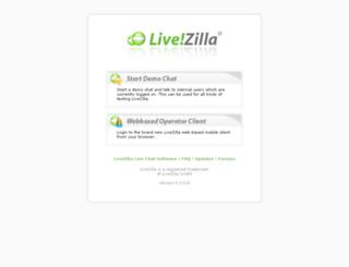 livehelp.goodluckbuy.com screenshot