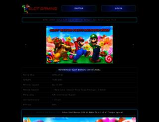 liveislam.net screenshot