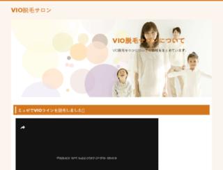 livemir.com screenshot