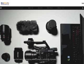 livesportslive.com screenshot