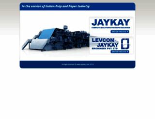 ljaykay.com screenshot