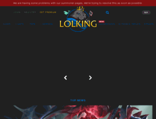lkcss.zamimg.com screenshot
