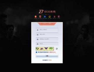 lmyyqc.cn screenshot