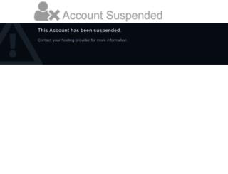 lnb.cl screenshot