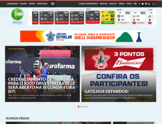 lnb.com.br screenshot