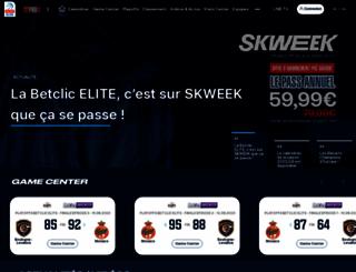 lnb.fr screenshot