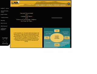 lnk.com screenshot