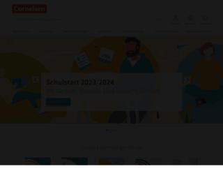 lo-net2.de screenshot