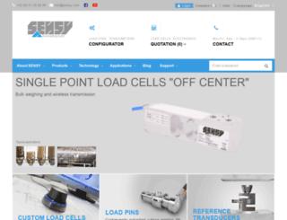 loadpin.com screenshot