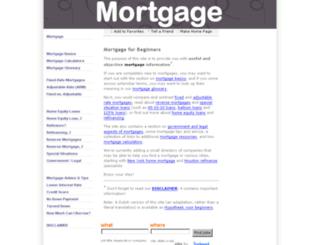loanoa.com screenshot