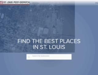 local.stltoday.com screenshot