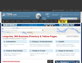 Access operations.daxko.com. Login   Daxko Operations