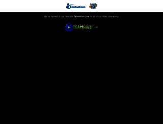 local10.centracom.com screenshot