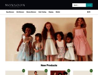 localtalentconnect.com screenshot