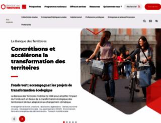 localtis.info screenshot