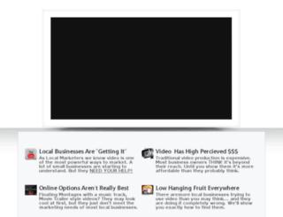 localvideoguru.com screenshot