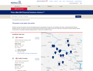 locations.merrilledge.com screenshot