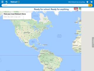 locator.myfamilymobile.com screenshot