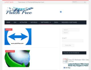 locksmithmosman.net screenshot