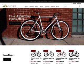 locofixie.com screenshot