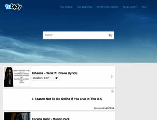 loft1882.serverloft.com screenshot