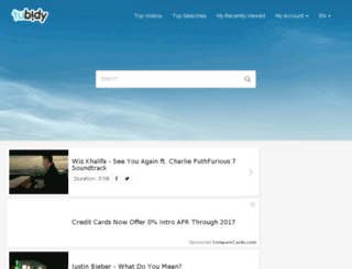 loft7627.serverloft.com screenshot