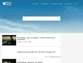 loft8258.serverloft.com screenshot