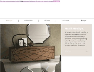 logart.com.tr screenshot
