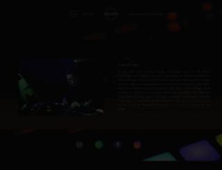 loges-events.de screenshot